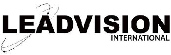leadvision350