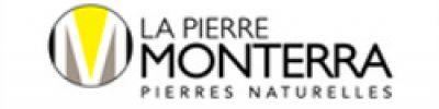 Logo_Monterra-2