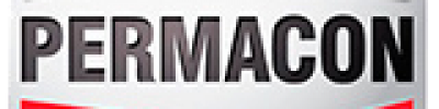 logo-permacon-3-large