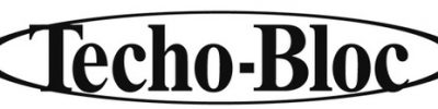 techo-bloc-logo_converted-large