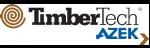 timbertechaztek350